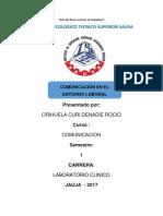 comunicacion laboral.docx