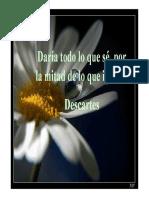 embriologaprimeras3semanas-120227074446-phpapp01.pdf