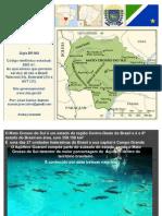 Mato Grosso Do Sul_JCS