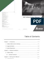 DOP-eRemote.pdf