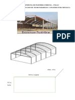 Escuela Profesional de Ingenieria Forestal