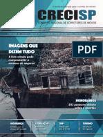 5c5f55746f Revista Crecisp 17 Site