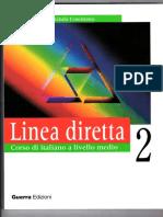 220438135-Linea-Diretta-2-corso.pdf