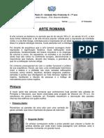 7Ano_Arte_Romana_apostila.pdf