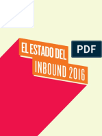 Spanish Soi 2016 Report