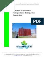 PTLR_espa+¦ol