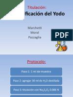 Iodopovidona-Com_08-Grupo_18.ppt