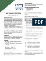 8491762-REACCIONES-FEBRILES.pdf