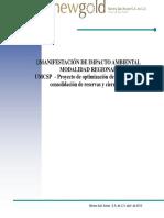 24SL2011M0006.pdf