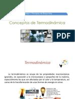 4. Termodinámica