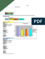 Datos reales de consumo de combustibles en motores.pdf