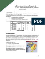 PV OFF Grid_Nelson Herrera
