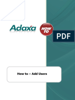 HowTo-Add-Users-2013.pdf