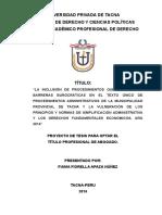 CARATULA PREGRADO (1)