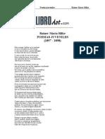 reiner-maria-rilke-obras-completas.pdf
