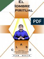 El Hombre Espiritual.pdf