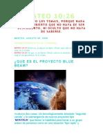 EL FALSO RAPTO.doc