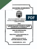Tp - Unh Derecho 0013