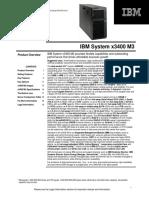 1019391252.pdf