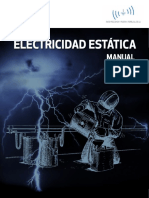 MANUAL ELECTRICIDAD ESTATICA.pdf