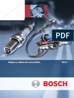 bujias_y_cables.pdf