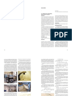 eliodon.pdf