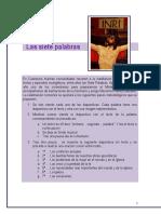 meditacion-_las_siete_palabras_de_jesus_en_la_cruz.pdf