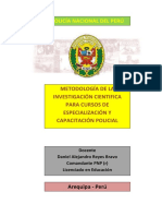 MIC Y ESTADISTICA - CURSOS POLICIALES.docx
