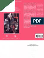 Actores_y_procesos_en_la_innovacion_tecnologica.pdf