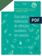 guia_elaboracao_refeicoes_saudaveis.pdf
