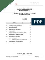 MANTTO BBA VACIO.pdf