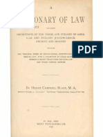 blacks-law-dictionary-1st-edition.pdf