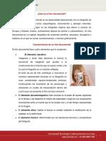Evidencia_Fotodocumental.pdf