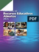 REA UNESCO.pdf