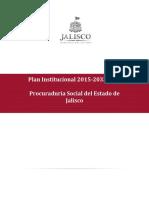 Procuraduria Social