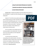 cd_couplings1.pdf
