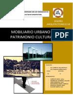 MOBILIRIARIOS Y PATRIONIO CULTURAL.docx