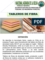 12.0 Tab. fibras MDF Estandar.pptx
