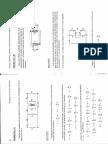 14 - Problemas de Circuitos Eléctricos [C. Garrido Suárez & J