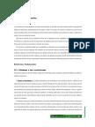 15. Termodinámica.pdf