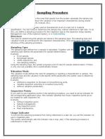 276165990-Sampling-Procedure-Sampling-Scheme.doc
