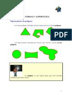 geometria2.pdf