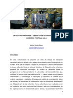 LA_LECTURA_CRITICA_EN_LA_EDUCACION_SECUN.pdf