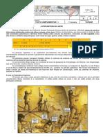 A_Pr_-Hist_ria_da_Arte.pdf