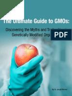 ultimate-gmo-guide.pdf