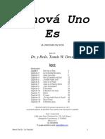 336038966-Jehova-uno-es-Tomas-Drost-pdf.pdf