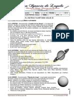 Dlscrib.com_tema 9 El Sps Planetas II Nivel i II III (1) (1)