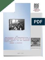 PIP INFRAESTRUCTURA1.pdf