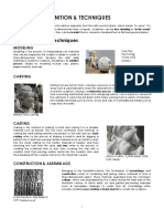 Elements of Sculpture Packet (Texto Modelado).pdf