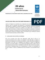 08 - Chile en veinte años PNUD.pdf